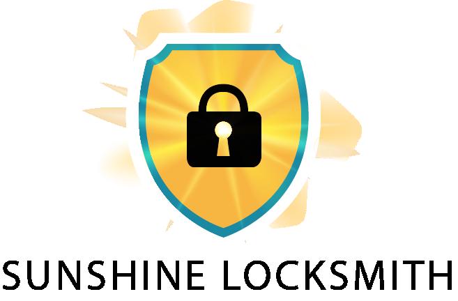Sunshine Lock & Safe